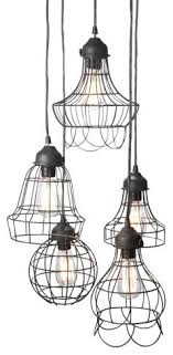 cage pendant lighting. Amazing Electic Cage Light Pendant Wonderful Decoration Unqiue Metal Base Handmade Premium Material High Quality Lighting E