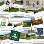San Francisco Public Golf Alliance : UPDATE: The 2018 Online ...