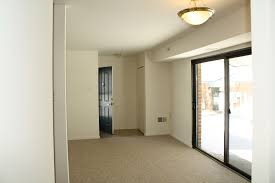 Beautiful Apartment Design 1 Bedroom Apartments In The Bronx Room Ideas For Apartment  Design 2 Rent One
