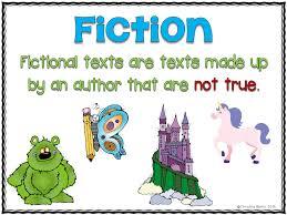 Fiction Vs Nonfiction Venn Diagram Fiction Nonfiction Worksheet Meningrey
