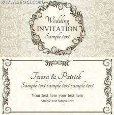 downloadable wedding invitations downloadable wedding invitation designs invitation designs free
