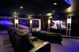 theater room lighting. Home Theater Ceiling Lighting Room  Lights Theatre .