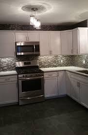 Kitchen Design Rochester Ny Kitchen Backsplash Custom Kitchen Tile Rochester Ny