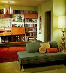 Small Picture 1697 best Mid century modern images on Pinterest Midcentury