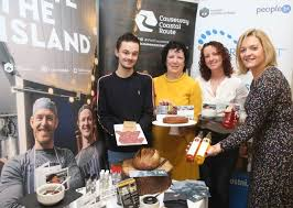 Council give firms some food for thought | Coleraine Times