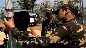 What Is Minimum Hight Requirement To Join India Army