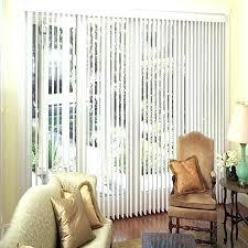 levolor vertical blinds. Vertical Blinds Replacement Parts Louver Or Drape . Levolor