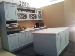 Kitchen Furniture Manufacturers Our Philippine House Project Kitchen Cabinets And Closets My