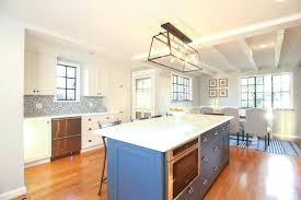 cost to install kitchen cabinets how much does it cost to install kitchen cabinets as to