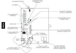 honeywell furnace humidifier wiring wiring diagrams best honeywell furnace humidifier wiring furnace humidifier wiring humidifier furnace maintenance honeywell furnace humidifier wiring