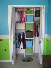 closet ideas for kids. Image Of: Small Closet Design Ideas Door For Kids