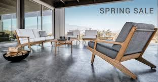 Patio 1 outdoor furniture signature teak