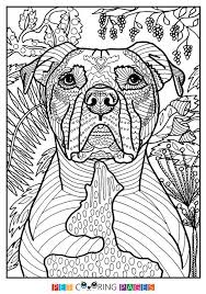 Small Picture Get This Summer Coloring Pages to Print Out for Adults 03127