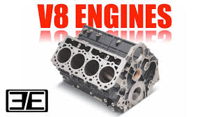 how v8 engines work a simple explanation how v8 engines work a simple explanation