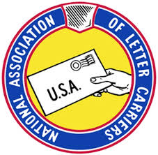 Nalc Wage Increase Update For Letter Carriers