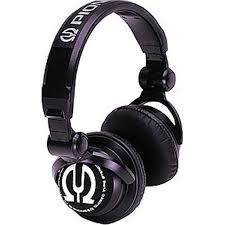 pioneer headphones. pioneer se-dj5000 dj remix studio headphones