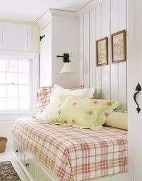Small Guest Bedroom Decorating Guest Bedroom Ideas 107309 At Scandinavianinteriordesigncom