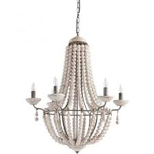 6 light empire chandelier frame only 2 potpieplease com