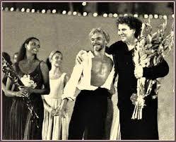 """Résultat de recherche d'images pour """"1988 Verona Zorba"""""""