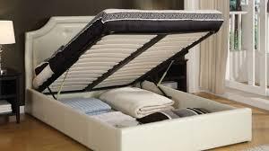 best bed frames with storage. Wonderful Storage Weird Best Bed Frames Frame With Storage Drawers Advantages Stephenglassman  Studio Decor  In O