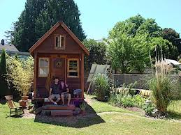 Small Picture 64 best Oh one day I might own oneLittle tiny house images on