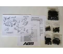abs fairings honda cbr954rr fairing fasteners motorcycle fairing 2002 honda cbr954rr fireblade wiring diagram at 2002 Cbr 954rr Wiring Diagram