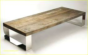 coffee table legs metal kitchen table legs metal awesome wood coffee table with metal legs home