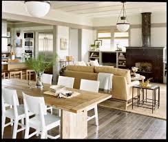 coastal living lighting. Coastal Living Idea House | Home Design Ideas Lighting