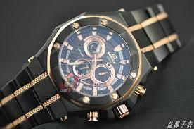high quality replica watches for men cheapfake watches cheap high quality replica watches for men