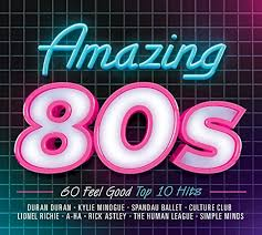 Worst Songs Of The 80s At Simplyeighties Com Eighties