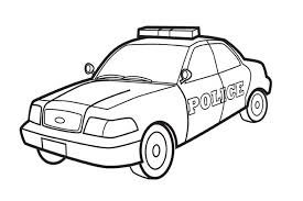 Small Picture fast and furious coloring pages 28 images fast and furious