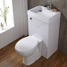 shower sink combo anese toilet small bathroom sinks and toilets for narrow bathroom sink