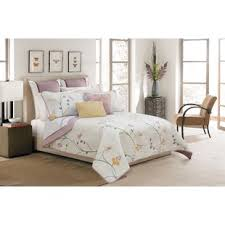king quilts 120x120. Perfect Quilts Hessie 3 Piece King Quilt Set To Quilts 120x120 V