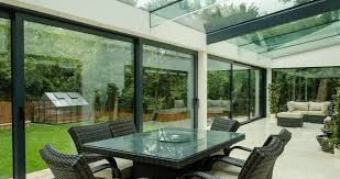 inline and lift and slide patio doors