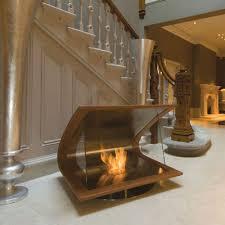 Splendid Portable Fireplace Indoor 97 Portable Fireplace Indoor Portable Indoor Fireplace
