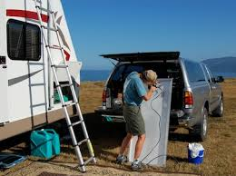 rv solar power made simple roads less traveled rv solar panel installation wiring the panel s junction box