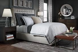 Mitchell Gold Bedroom Furniture Decorative Mirrors Mitchell Gold Bob Williams