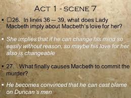 macbeth act scene essay macbeth actscene gcse english marked  act scene macbeth language analysis essays homework for you act scene macbeth language analysis essays image
