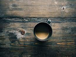 City aesthetic beige aesthetic aesthetic rooms aesthetic photo aesthetic pictures aesthetic coffee aesthetic grunge plant aesthetic nature cozy aesthetic brown aesthetic flower aesthetic aesthetic vintage aesthetic coffee aesthetic pastel wallpaper aesthetic backgrounds. 10 000 Free Coffee Cup Images Pixabay