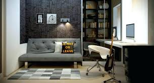 home office decor room. Cool Office Ideas Decor Decorating For Men  With True Beauty And Home Room