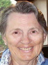 Melba Foreman Obituary (2016) - Phoenix, AZ - The Arizona Republic