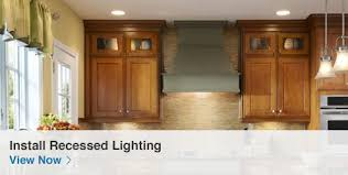 dimmable led recessed lights lowes. install recessed lighting - view now dimmable led lights lowes
