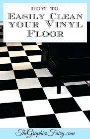 how to clean vinyl tile how to clean vinyl floors easily clean commercial vinyl tile how