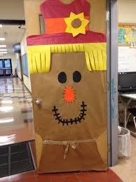 classroom door decorations for fall. Autumn Door Decorations Classroom For Fall S