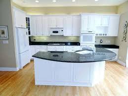 Kitchen Cabinet Refacing San Diego Mesmerizing Custom Cabinets San Diego Kitchen Lovely Go Molding To Garage Luxury