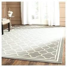 14 runner rug 14 runner rug x runner outer patio rug anthracite beige runner rugs 14