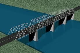 Image result for west point bridge designer