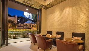 folding patio doors cost. The Best Innovative Folding Patio Doors Panoramic Pic For Glass Trend And Exterior Cost