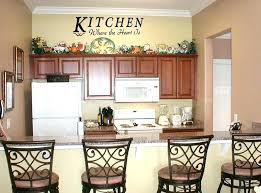 tuscan kitchen wall decor kitchen wall art decor country wall decor ideas gorgeous design wall decorations for kitchens for goodly inexpensive wall decor