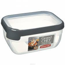 """Емкость для заморозки и <b>СВЧ Curver</b> """"Grand Chef"""", цвет ..."""